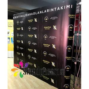 Örümcek-Stand-3x3-Düz-Oval-Üretim-Fiyatları-Kurulumu-Baskı-Mekanizma-Çanta-Baskılı-StnadPazarı-İzmir