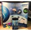 Örümcek-Stand-3x3-Oval-üretim-fiyatları-kurulumu-modelleri-şablon-ölçüsü-Hardcase-çanta-baskılı