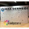 Örümcek-Stand-3x5-Düz-Oval-Üretim-Fiyatları-Kurulumu-Baskı-Mekanizma-Çanta-Baskılı-StnadPazarı-Ankara-Konya-İzmir