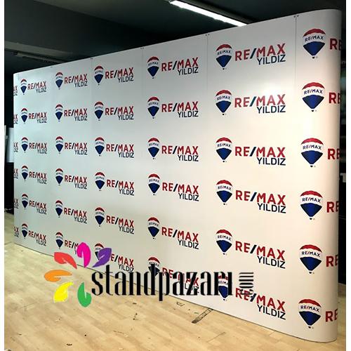 Örümcek-Stand-3x5-Düz-Oval-Üretim-Fiyatları-Kurulumu-Baskı-Mekanizma-Çanta-Baskılı-StnadPazarı-Konya-İzmir