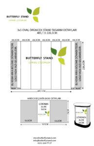 3x5-örümcek-stand-tasarım-ölçüleri