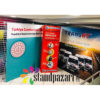 Kumaş-Örümcek-Stand-3x1-Üretimi-Fiyatları-Ölçüsü-kurulumu-şablonu
