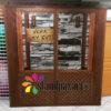 Kumaş-Tekstil-Örümcek-Stand-3x3-ölçüeri-kurulumu-fiyatları-tasarım-şablonu-Üretimi.jpg