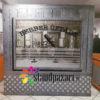 Kumaş-Tekstil-Örümcek-Stand-3x3-ölçüeri-kurulumu-fiyatları-tasarım-şablonu