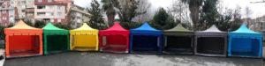 Gazebo-Çadır-Çardak-Örümcek-Tente-Stand