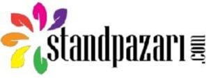 StandPazarı-Kumaş Örümcek Stand-Tektil Örümcek Stand - Gazebo Tente